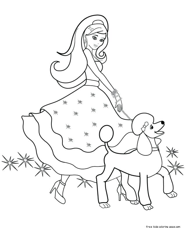 640x785 Spy Kids Coloring Pages And Spy Coloring Pages Barbie Coloring