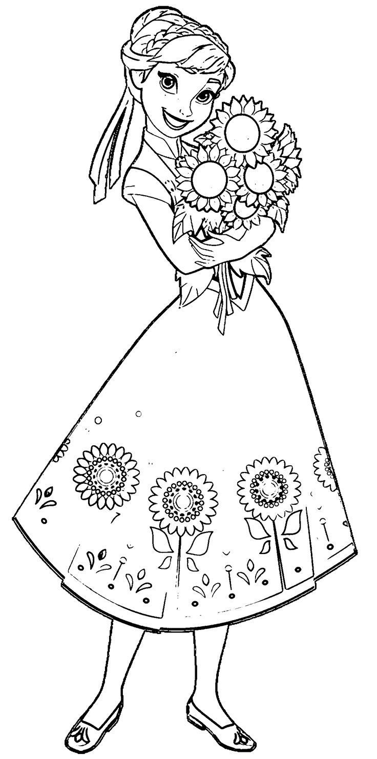 736x1481 Best Cartoon Coloring Pages Image Of Spy Kids Inspiration