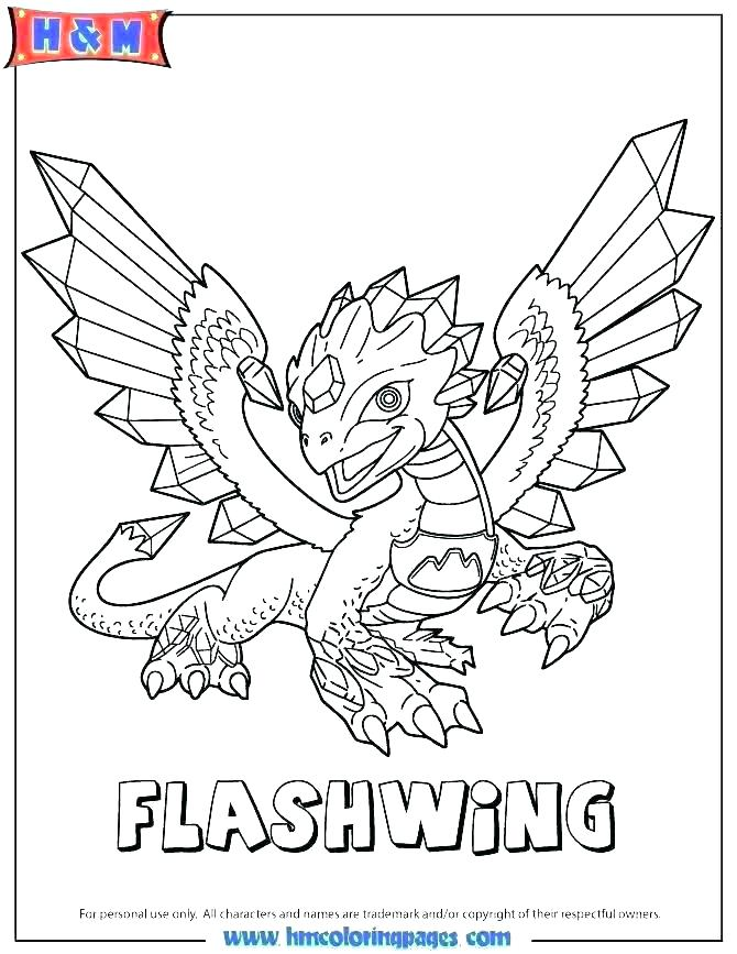 670x867 Spyro Coloring Pages Color Pages Printable Coloring Pages