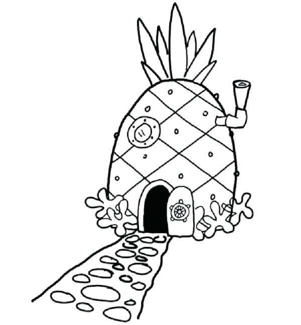 600x648 Pants Coloring Page Coloring Sheet Sponge Bob Square Pants