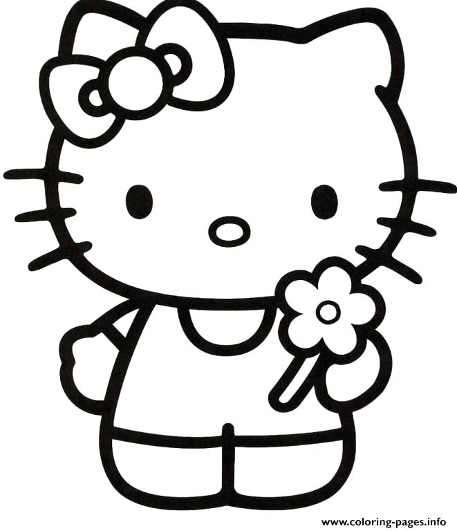 661x768 Squinkie Coloring Pages Cute Coloring Pages Cute Coloring Pages