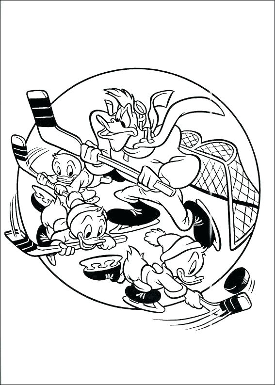 567x794 Squinkie Coloring Pages Squinkies Color Pages Newsenergy Club