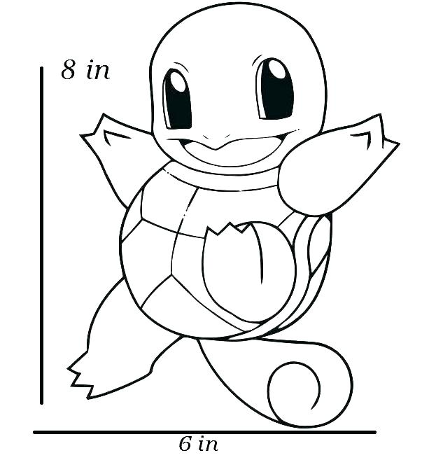 613x657 Squinkies Coloring Pages Coloring Pages Cute Girl Coloring Pages