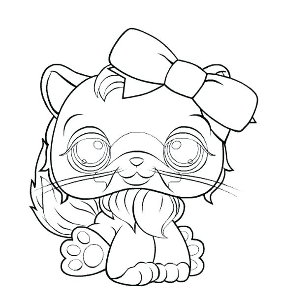 575x606 Squinkies Coloring Pages Coloring Pages Girl Coloring Pages