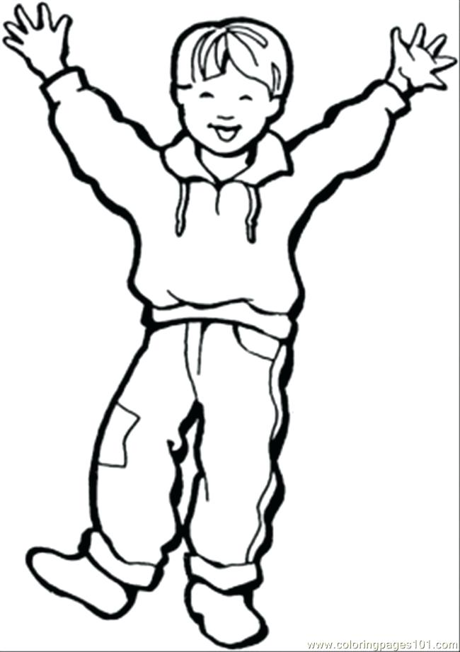 650x921 Squinkies Para Colorear Little Boy Coloring Pages Coloring Pages