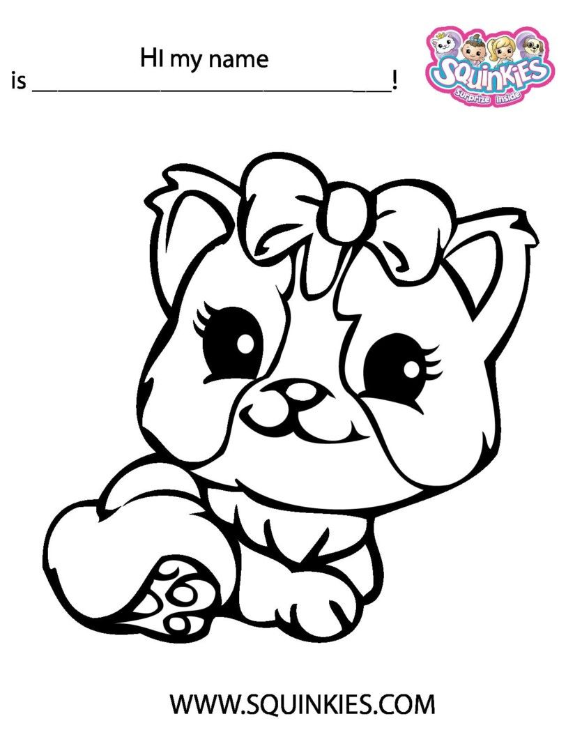 835x1080 Coloring Pages Colorings