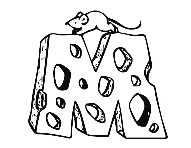 800x622 Fun Stuff Official Welcome To Squinkies Coloring Pages Free