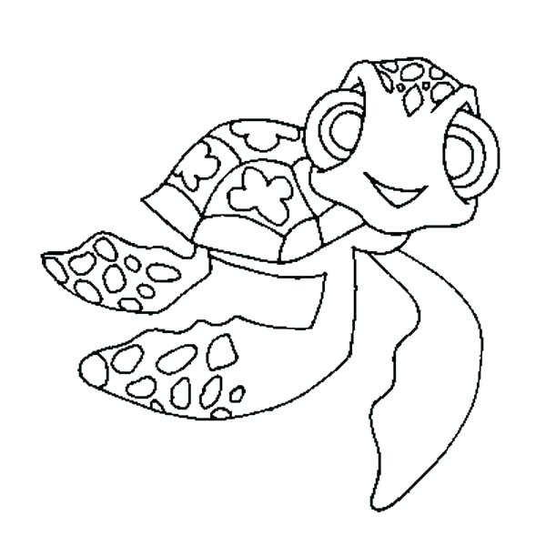600x600 Castle Crashers Coloring Pages Perfect Squirt Coloring Pages Print