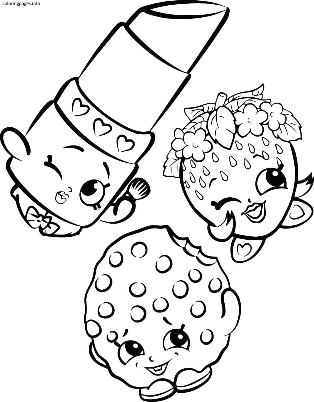 1008x1288 Coloring Pages Finding Nemo Coloring Pages Finding Nemo Coloring