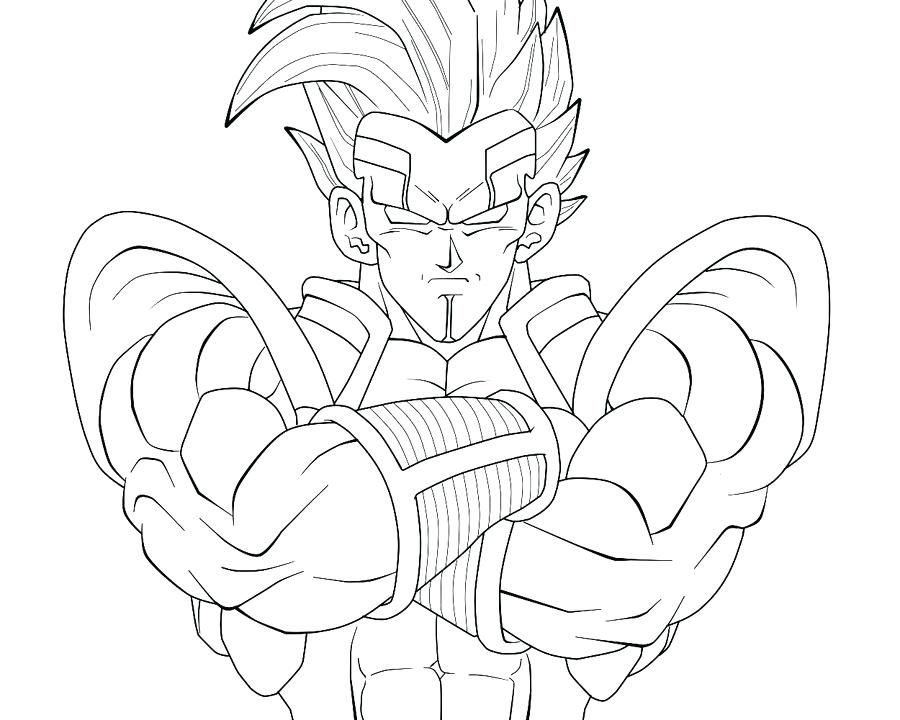 900x720 Coloring Pages Shared