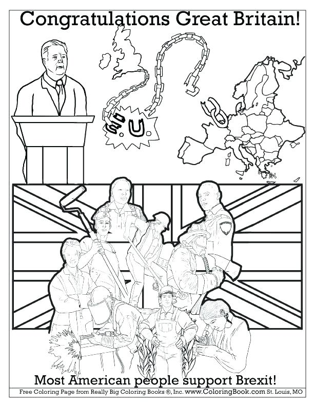 612x792 St Louis Coloring Pages Free Online Coloring Pages Also Free Cars