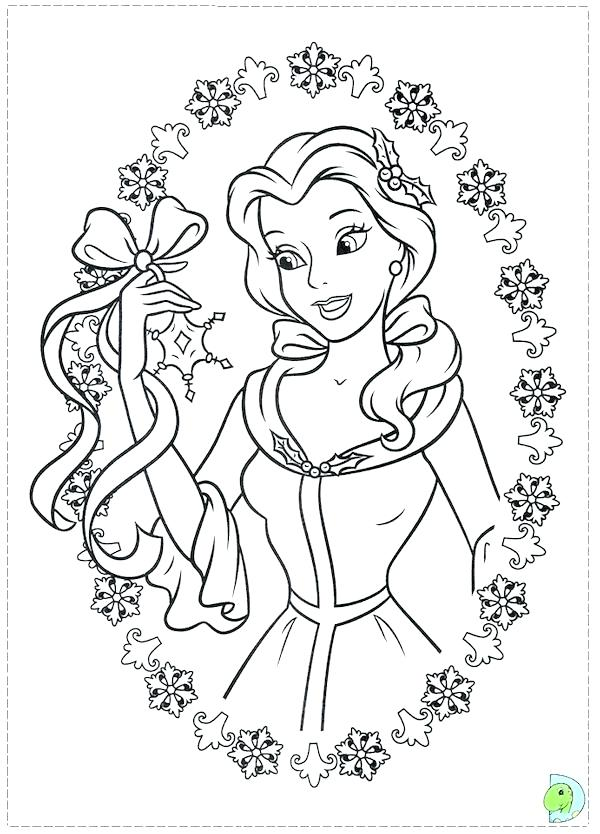 600x834 Coloring Pages For Xmas Coloring Pages Coloring Pages Coloring