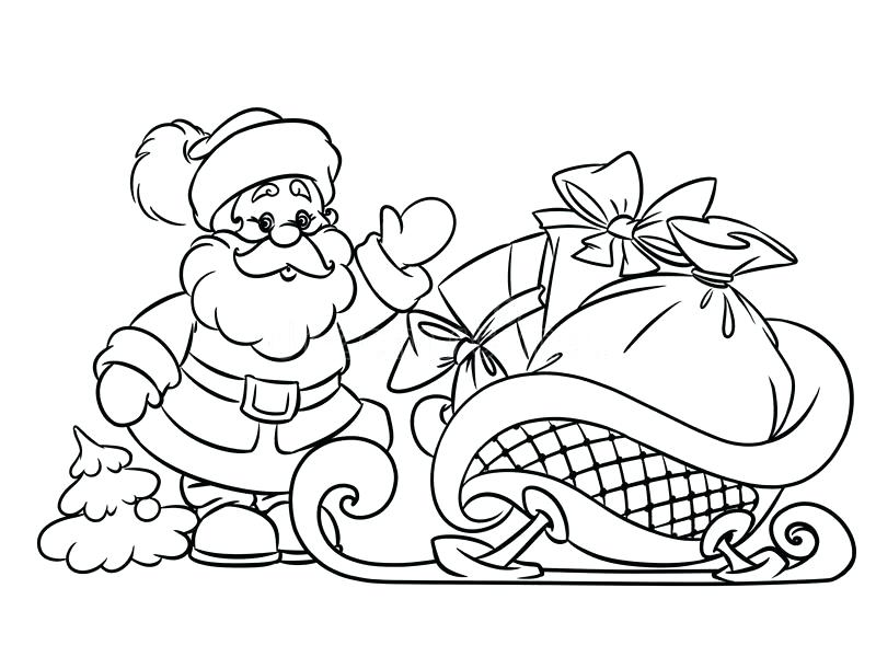 800x600 Kids N Coloring Pages Of Coloring Pages Coloring Page For St Lucia