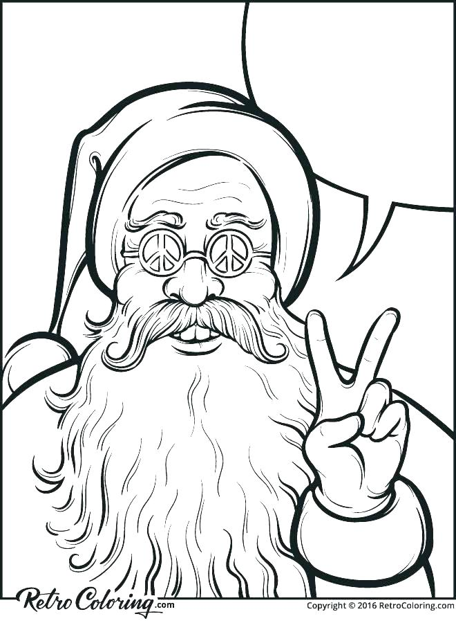 660x900 Coloring Page For St Lucia Day Free Cute