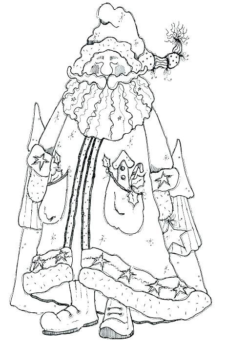 465x709 Nicholas Coloring Pages Saint Coloring Pages Saint Nicholas Day