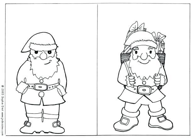 620x443 Saint Nicholas Coloring Pages X Veggietales St Nicholas Coloring
