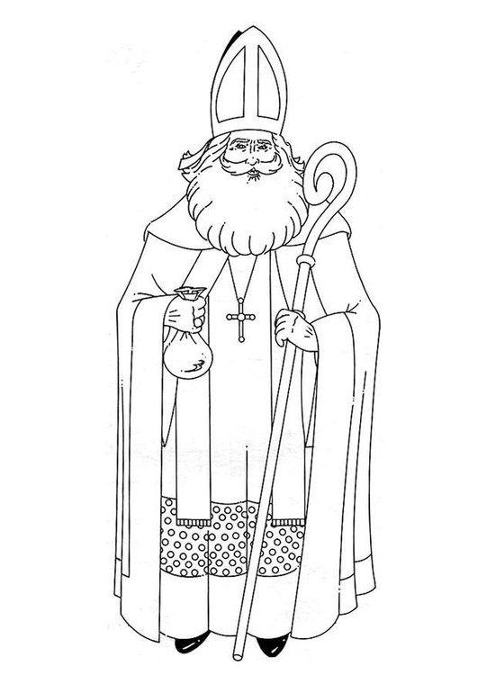531x750 Celebrating St Nicholas Day In The Catholic Home Saint Nicholas