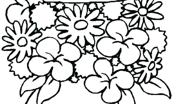 586x350 Saint Patricks Day Coloring Pages Full Size Of St Day Printable