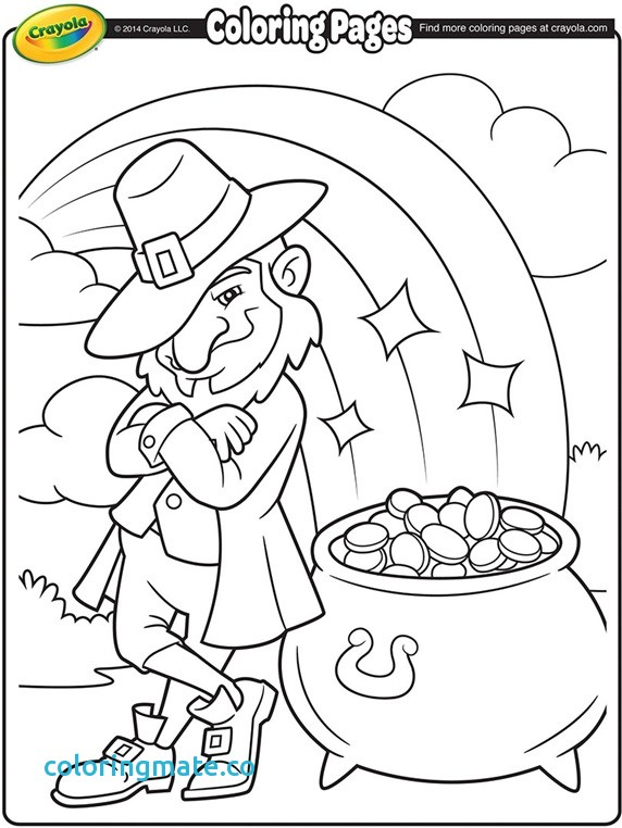picture about Printable St.patrick Day Coloring Pages identified as St Patrick Working day Coloring Internet pages Disney at