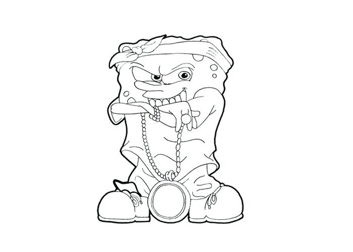 700x500 Coloring Pages Christmas Discount Tickets Save Up To Off Spongebob