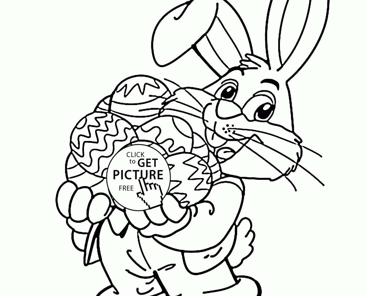 1480x1200 Dorable Stagecoach Coloring Pages For Kids Ensign