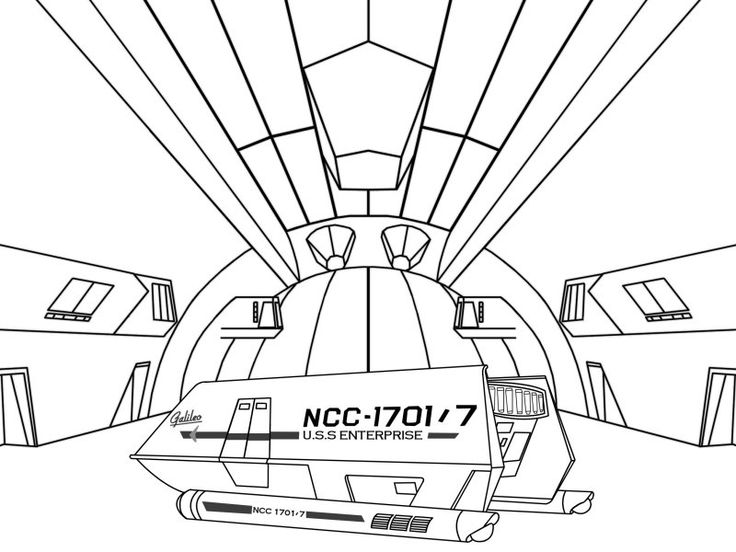 736x552 Uss Constitution Coloring Page