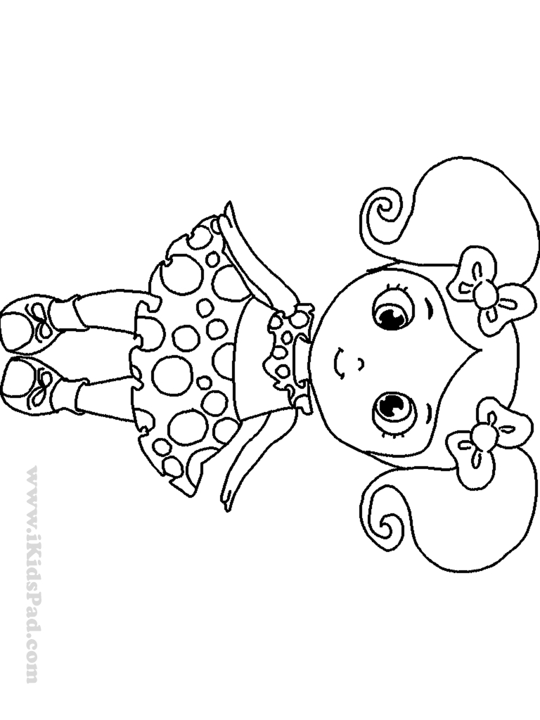 768x1024 Beautiful Stagecoach Coloring Pages For Kids Ornament