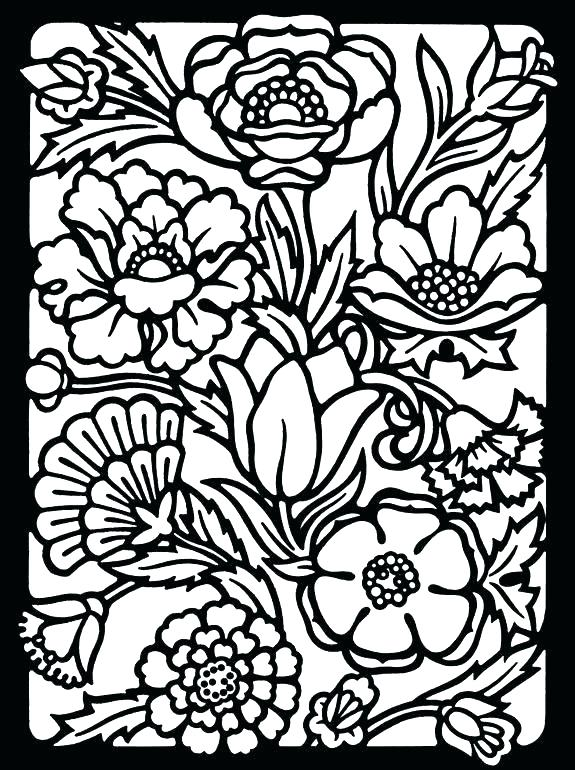 575x770 Dover Coloring Pages Free Coloring Pages Free Coloring Pages