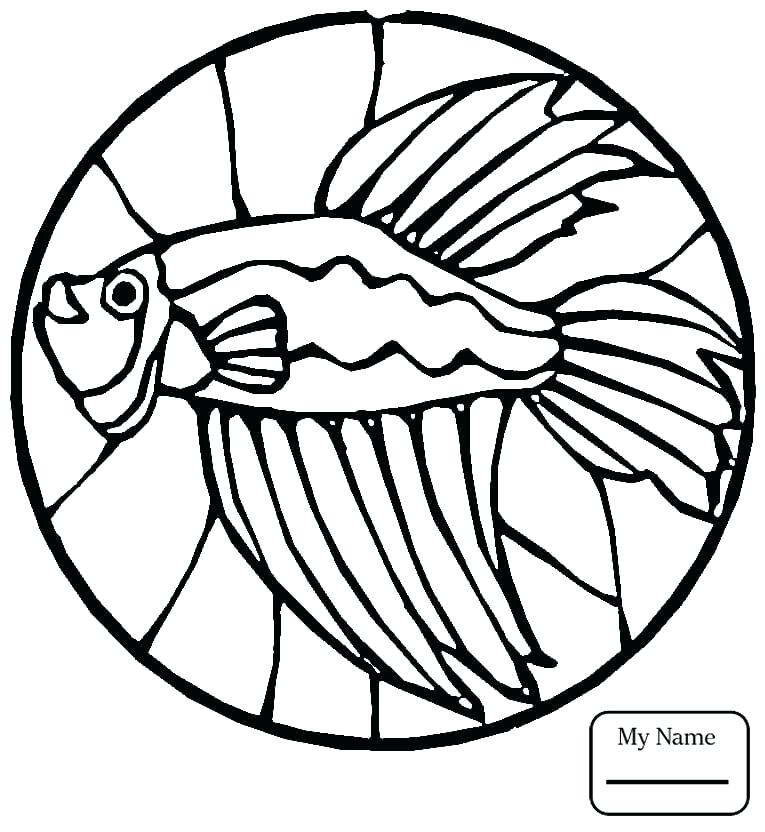 765x832 Stain Glass Coloring Pages Stained Glass Coloring Pages Religious