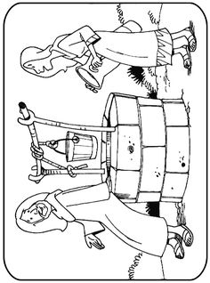 236x318 Haunted House Coloring Page Halloween Coloring Pages Stairs
