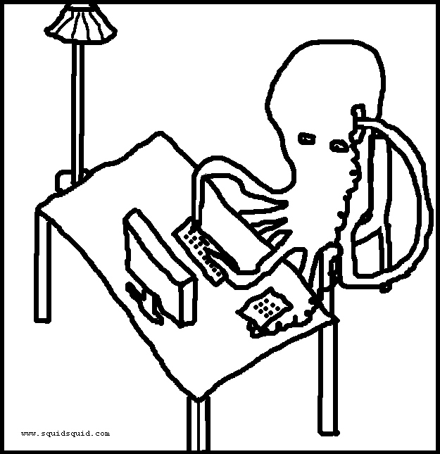 625x645 Stampy Coloring Pages New Stampy And Squid Coloring Pages Coloring