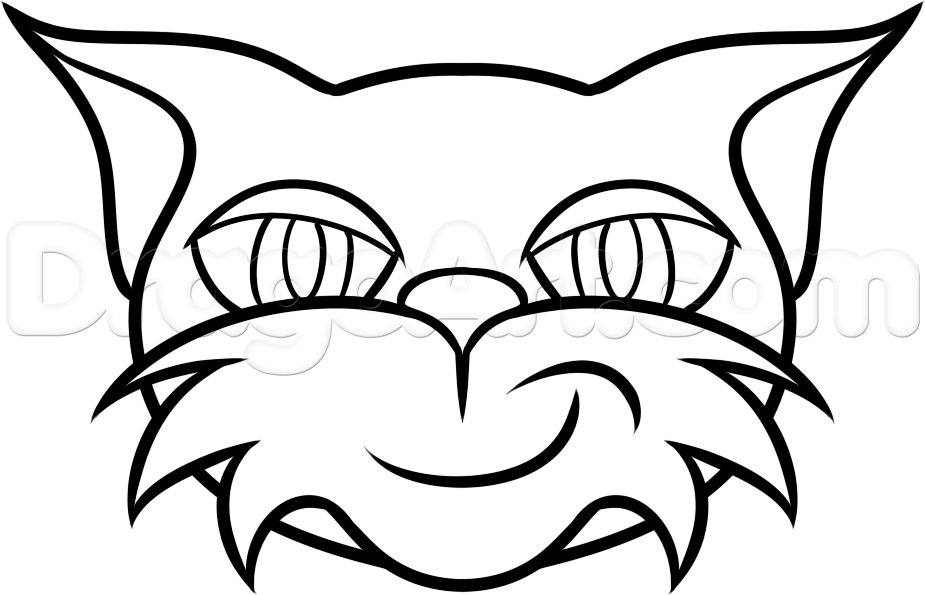 925x595 Stampylongnose Coloring Pages