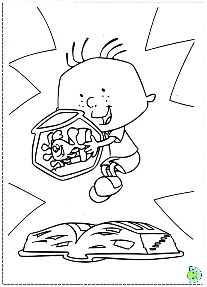 691x960 Stanley Cup Hockey Coloring Pages Color Printingsonic Coloring Az