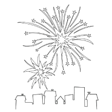 230x230 Top Free Printable Star Coloring Pages Online