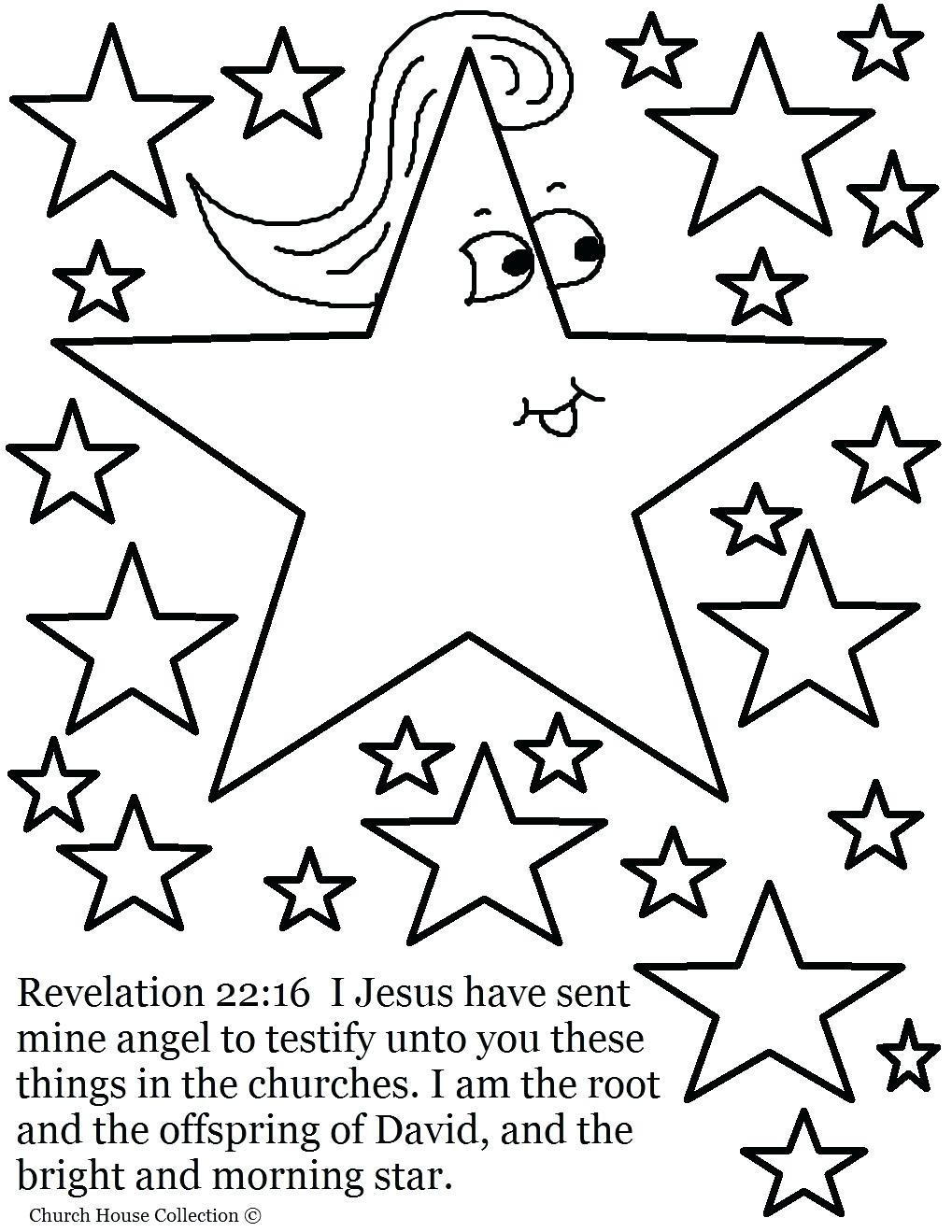 1019x1319 Coloring Page Stars Coloring Page Star Colouring Pages