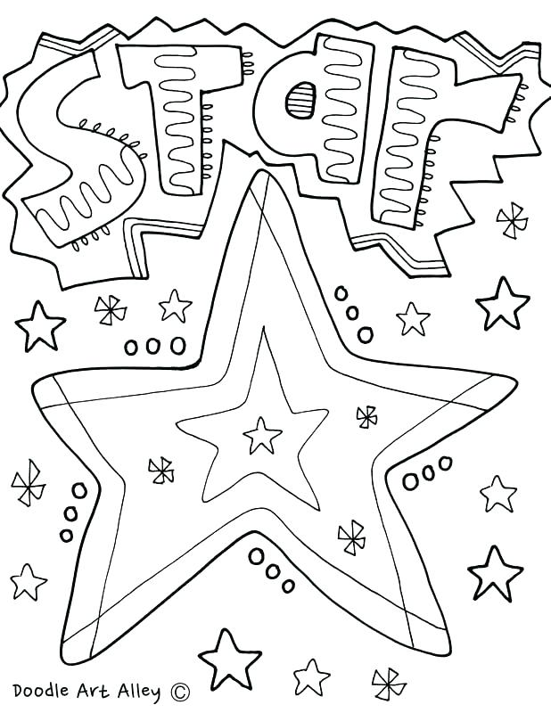 618x800 Solar System Coloring Pages