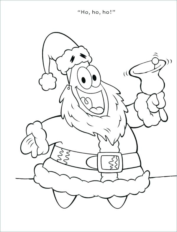600x784 Home Coloring Page Welcome Home Coloring Page Coloring Pages Star