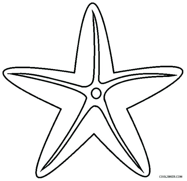 600x581 Shooting Star Coloring Page Stars Coloring Shooting Stars Coloring