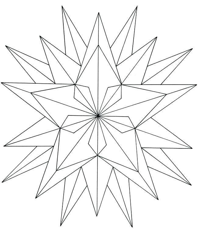 650x750 Shooting Star Colouring Page Printable Coloring Free Shooting Star