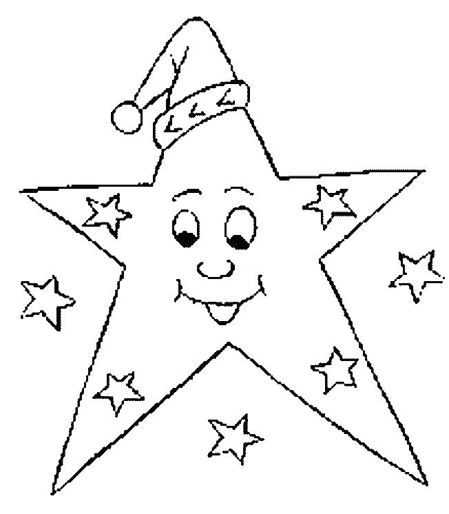 652x746 Coloring Sea Star Coloring Page Pictures Twinkle Little Stars