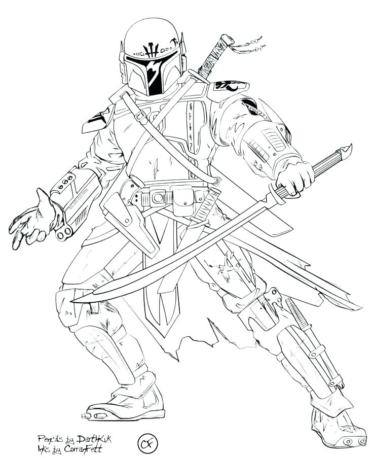 736x903 Coloring Pages Of Star Wars Coloring Pages Star Clone Wars