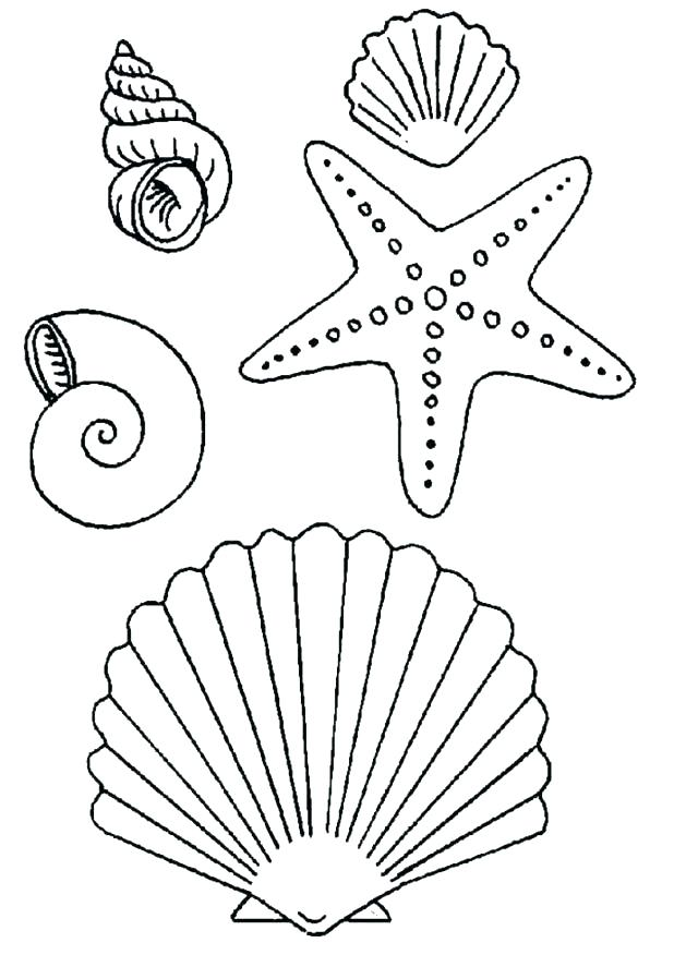 618x887 Star Of David Coloring Page Coloring Page Star Starfish Coloring