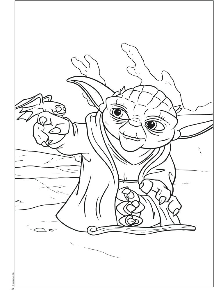 736x1002 Coloring Pages As Well As Star Of Mandala Coloring Page