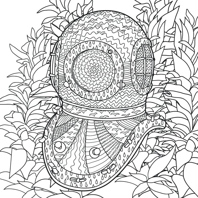 800x800 Nautical Coloring Pages Coloring Pages For Adult In Style Coloring