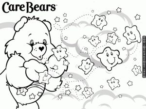 300x225 Best Coloring Pages Images On Coloring Books