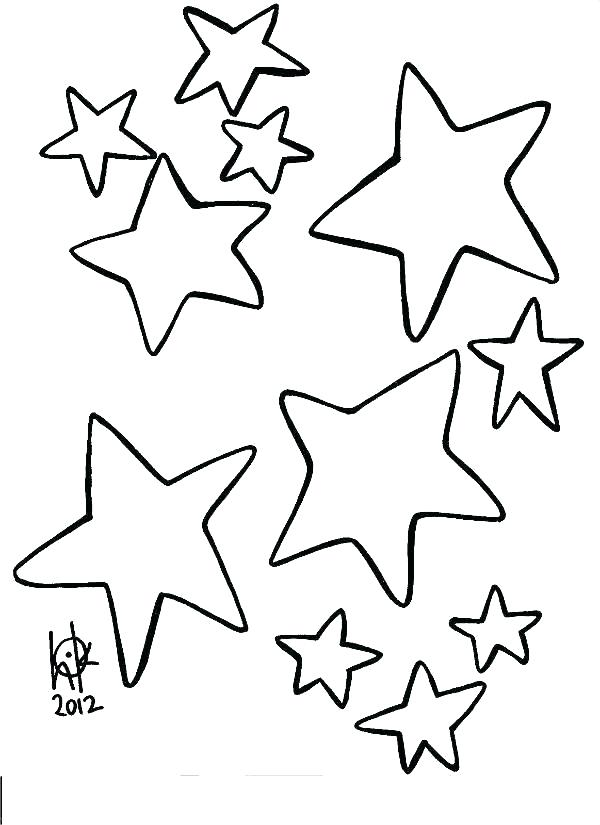 600x825 Star Trek Coloring Pages Star Coloring Beautiful Star Trek