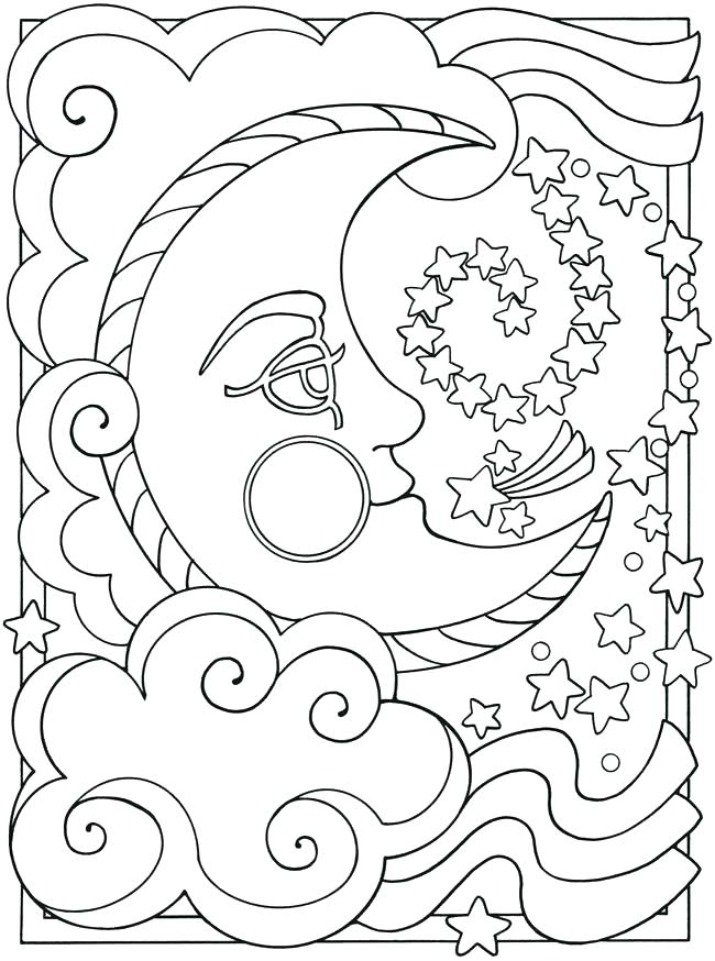 650x874 Star Trek Coloring Pages Star Trek Coloring Pages Star Trek