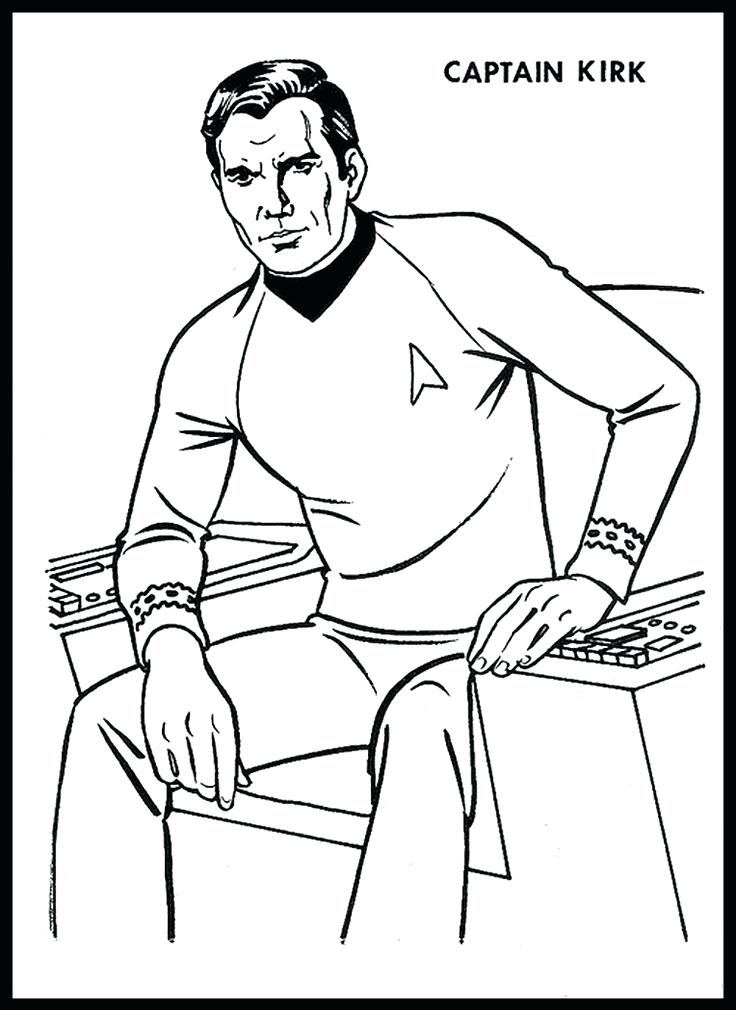 736x1010 Star Trek Coloring Book Star Trek Coloring Book Star Trek Coloring