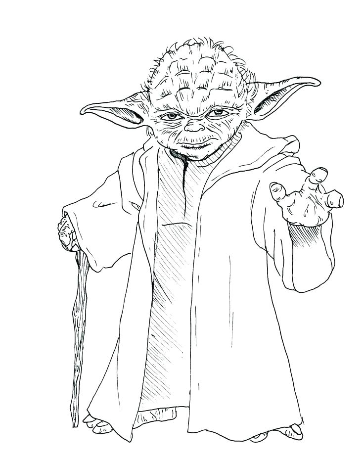 736x928 Star Wars Printable Coloring Pages Star Wars Clone Coloring Pages