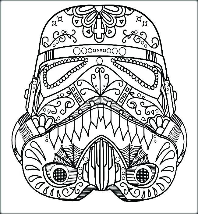 650x702 Yoda Coloring Pages Knights And Coloring Page Lego Star Wars